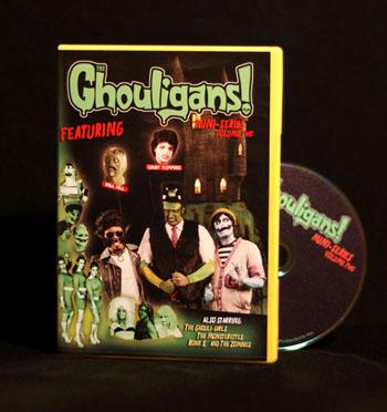 ghouligans-disc-2