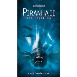 piranha-2-the-spawning