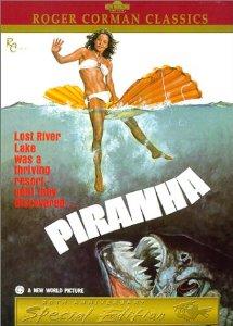 piranha-original