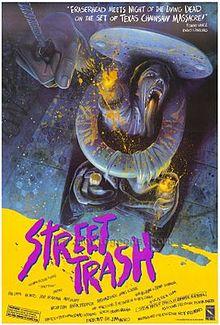 street-trash-poster