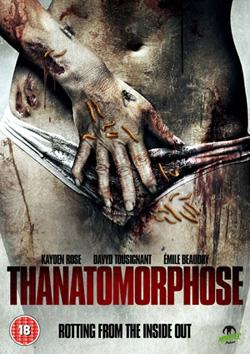 thanatomorphose-cover