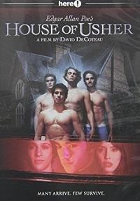 house of usher decoteau cover