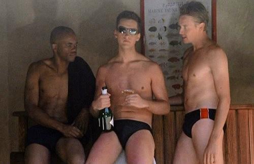raven decoteau pool boys