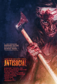 antisocial-small