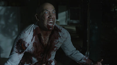 caretaker-vamp