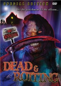 jeff-dylan-dead-and-rotting