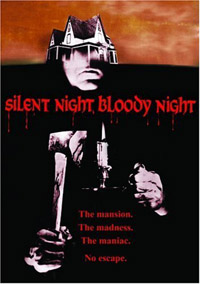 silent night bloody night orig