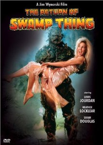 swamp-thing-return