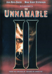unnamable-2-small