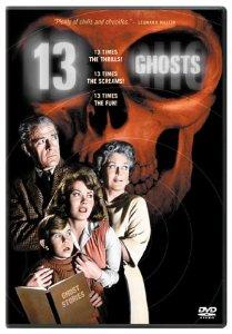 william-castle-13-ghosts