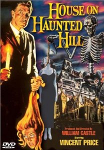 william-castle-house-on-haunted-hill