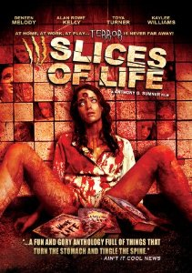 alan rowe slices of life