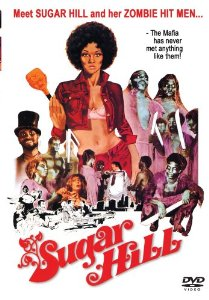 black horror sugar hill