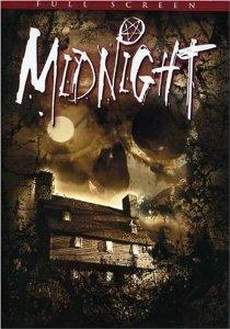 midnight 1982