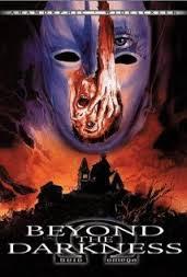 beynod the darkness