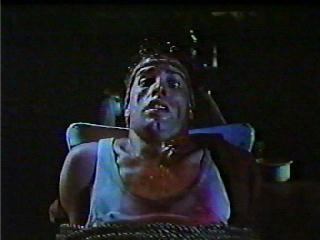 jack be nimble torture