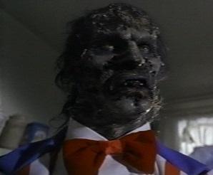 uncle sam zombie