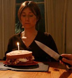 unhappy birthday sister