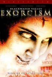 blackwater valley exorcism cover