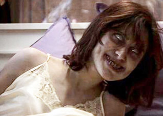 blackwater valley exorcism girl