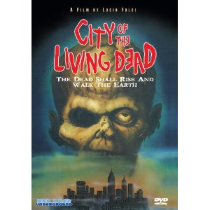 city-of-the-living-dead