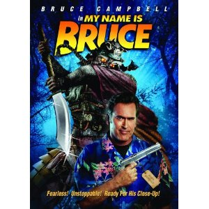 my-name-is-bruce