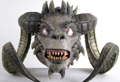 soulkeeper demon