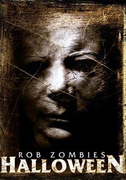 zombie hallloween cover