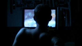 signal naked guy