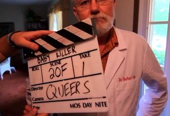 night terrors queers