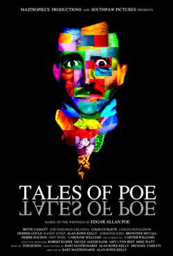 tales of poe cover.jpg