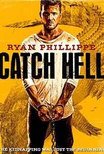 catch hell cover.jpg