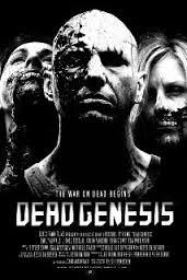 dead genesis cover.jpeg