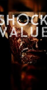 shock value cover.jpeg