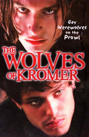 wolves of kromer cover.jpg