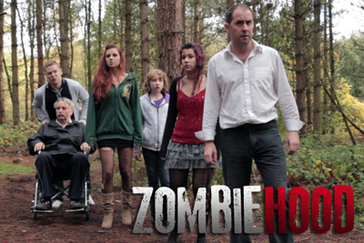 zombie hood cast.jpg