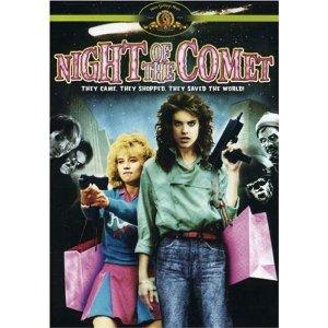 night-of-the-comet