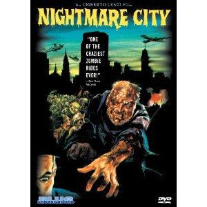 nightmare-city