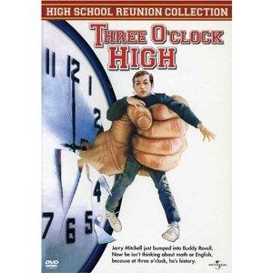 three-oclock-high
