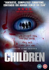 children cover.jpg