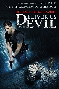 deliver us from evil cover.jpg
