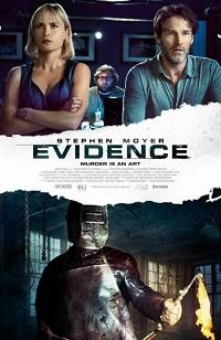 evidence cover.jpg