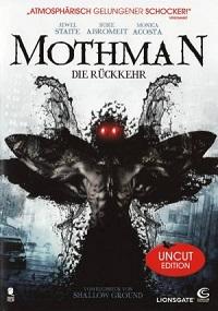 mothman cover.jpg