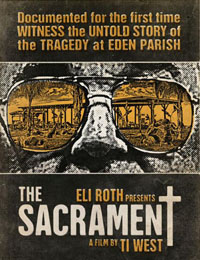 sacrament cover.jpg