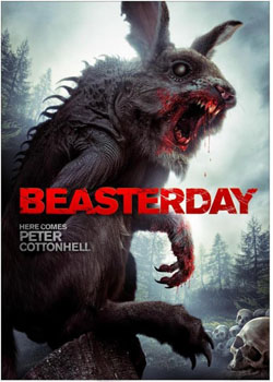 beaster day cover.jpg