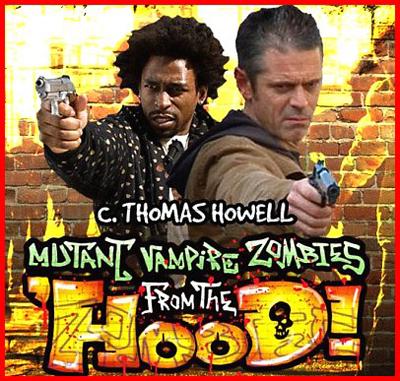 mutant vampire zombies cover.jpg