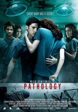 pathology cover.jpg