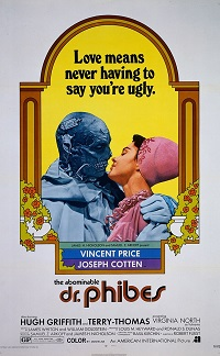 price abominable dr phibes.jpg