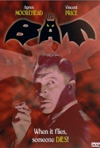 price bat cover.jpg
