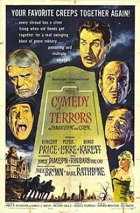 price comedy of terrors.jpg